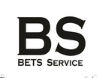 Bets service