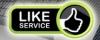 Like service