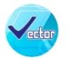 Сервисный центр vector
