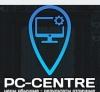 Pc-centre