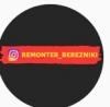 Remonter