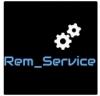 Рем_сервис