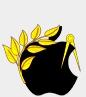 Apple балашиха