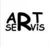 Art servise