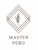 Masterpero