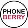 Phoneberry