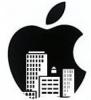 Applecity
