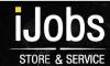 Ijobs storeu0026service