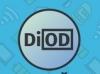 Сервисный центр diod
