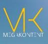 """Компания """"Мегаконтент"""""""