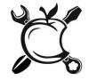 Applemurom