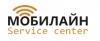 Сервисный центр мобилайн