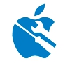 Apple service39