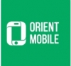 Orient mobile