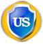 U-service
