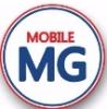 Mobilemg