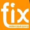Сервисный центр фикс