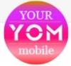 Yourmobile