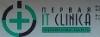Первая it clinica сервисный центр