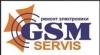 "Компания ""Gsm-сервис"""