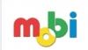 """Компания """"Mobi"""""""