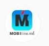 Мобилайн