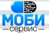 """Компания """"Моби сервис"""""""