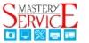 Masteryservice