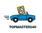 Topmaster24hru