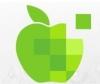 "Компания ""Apple service"""