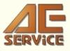 Ае-сервис компьютерный сервисный центр