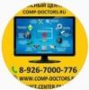 Comp-doctorsru