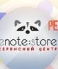 Ремонт телефонов enote: store