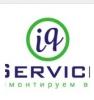Iq-service