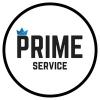 "Компания ""Prime service"""