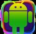 "Организация ""Android service"""