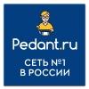 """Организация """"Pedantru"""""""