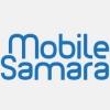 Mobilesamara